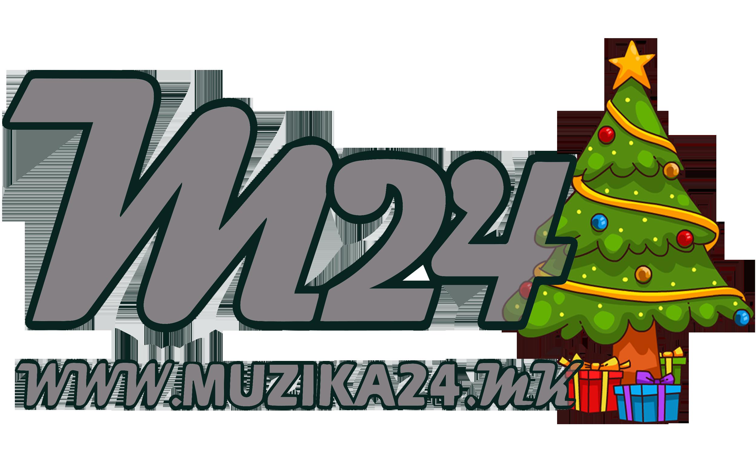 Музика24